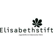 elisabethstift logo
