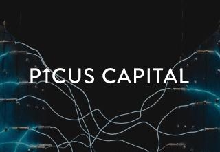 pictus capital
