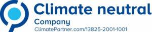 climate partner